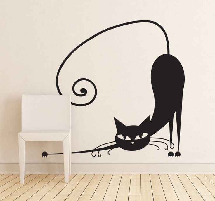 #Decoration #Tenstickers #Wallstickers #Stickers #Beautiful #Personalised Stickers