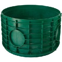 Buy Aerobic Septic System Parts Online. At TG Wastewater we have the best prices on Aerobic Septic System Parts online and FREE SHIPPING on all products within the United States! http://tgwastewater.com/products-page