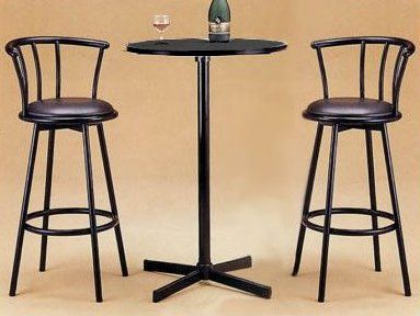 1000 Images About Pub Table Sets On Pinterest Arts And
