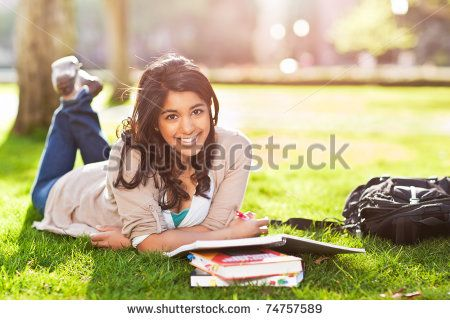 Students Stock Photos, Images, & Pictures | Shutterstock