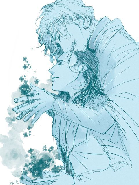 Fandral x Loki Fandroki t | Marvel | Loki, Thor x loki, Loki