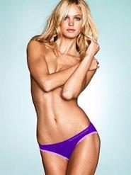 Seamless Little Bikini