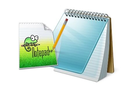 Article: http://www.guitricks.com/2015/02/4-awesome-tricks-of-notepad.html  Tags: #Notepad #Windows #Windowsnotepad #NotepadTricks #NotepadTricksInWindows #4BestTricksOfNotepad #BestTricksOfNotepad #BestTricksofNote4padInWindows