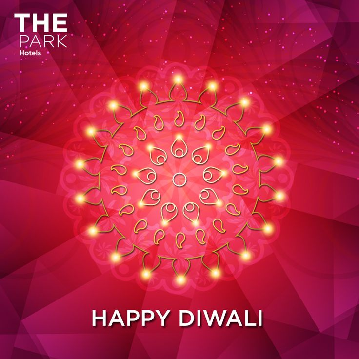 We hope the warmth and good wishes of the Festival of Lights shine upon you and your loved ones.
