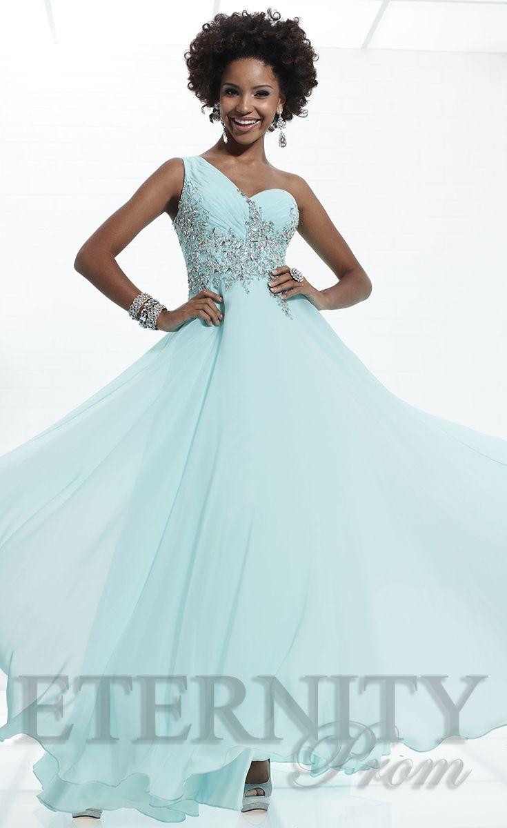 Eternity Prom Dresses - Prom Dresses 2018