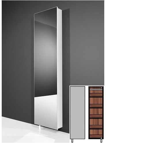 best 25 gro er schuhschrank ideas on pinterest schuhschrank ikea garderobenschrank and. Black Bedroom Furniture Sets. Home Design Ideas