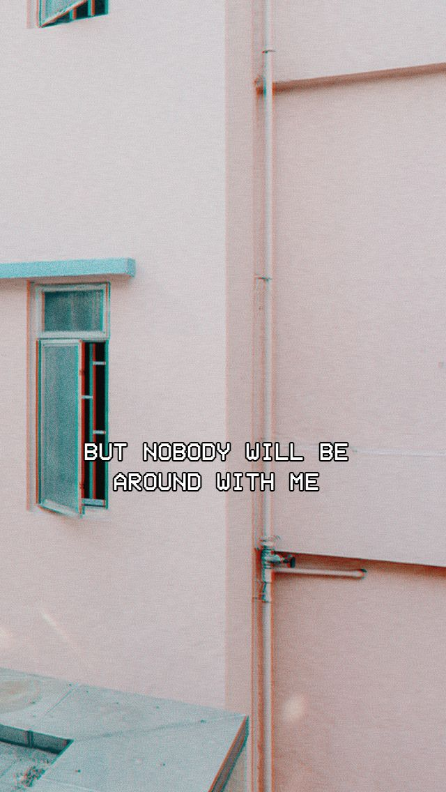 halsey // now or never