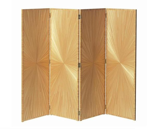 69 Best FURNITURE Screen Images On Pinterest Panel
