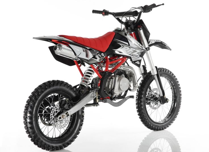 Check out our incredible! Black Friday Specials on the latest Apollo and #TaoTao #dirtbikes, such as 40% Off! this absolutely stunning! 2017 dirt bikes -X18 RFZ racing dirt bike, which has a 4-stroke 125cc engine and top speed of 55 MPH! Free nationwide U.S. liftgate shipping included. Use promo code: fun2017 to get a Free helmet on our website here ==>> https://www.motomaxus.com/apollo-db-x18-125cc.html   #MotoMaxUs #blackfriday2017  #blackfriday  #blackfridaysale