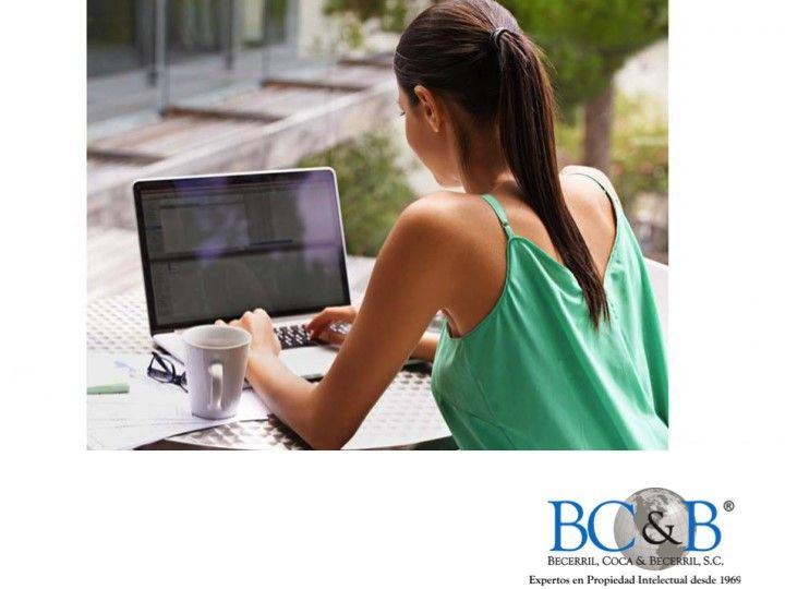 TODO SOBRE PATENTES Y MARCAS. En Becerril, Coca & Becerril contamos con un equipo de trabajo enfocado en resolver todas las dudas que puedan surgirle al momento de realizar los trámites de registro de marcas, obtención de patentes, derechos de autor y franquicias, entre otros. Si usted está interesado en conocer nuestros servicios, le invitamos a comunicarse al 5263-8730, o si lo prefiere, puede visitar el sitio web www.bcb.com.mx. #patentes