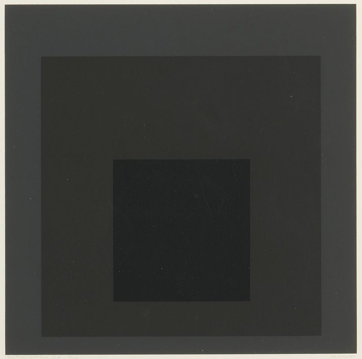 Gray Instrumentation I b   From a unique collection of prints and multiples at https://www.1stdibs.com/art/prints-works-on-paper/