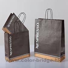 sacos de papel personalizados - Pesquisa do Google