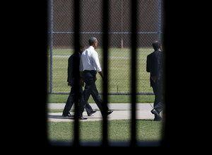 Barack Obama News, Photos and Opinion - HuffPost Politics