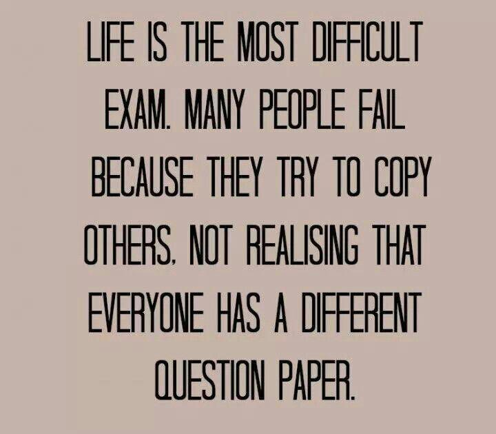 Be Original Quotes. QuotesGram
