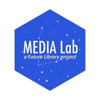 Αναρωτιέστε τι θα είναι το MEDIA Lab της Βιβλιοθήκης Λιβαδειάς; Πάρτε μια ιδέα! https://sites.google.com/site/futurelibrarymedialab/generation-y