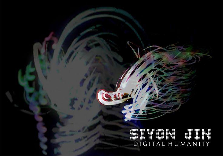SIYON JIN_LG display 1