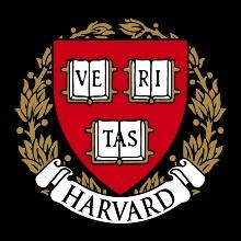 Και το Χάρβαρντ «δεν πληρώνει»  29/04/2012 — sofilab    Στη δημιουργία ενός ιδιότυπου κινήματος τύπου «δεν πληρώνω» πρωτοστατεί το πανεπιστήμιο του Χάρβαρντ, καλώντας τα μέλη του διδακτικού του προσωπικού να δημοσιεύουν τις εργασίες τους σε επιστημονικές επιθεωρήσεις με δωρεάν πρόσβαση και όχι σε εκείνες που απαιτούν συνδρομή.