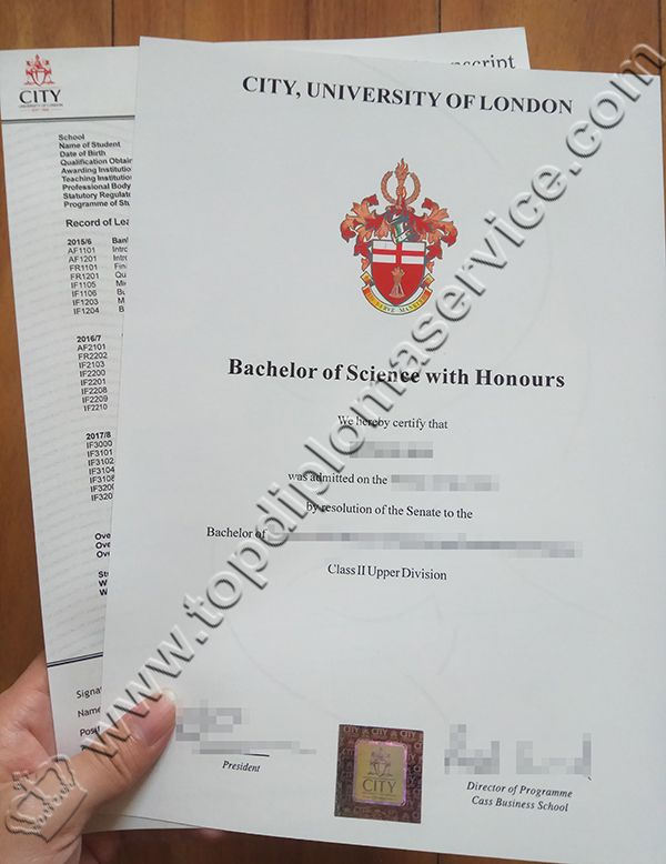 Bachelor of library science degree online