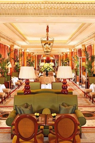 The Dorchester London Wedding Venue (BridesMagazine.co.uk) (BridesMagazine.co.uk)