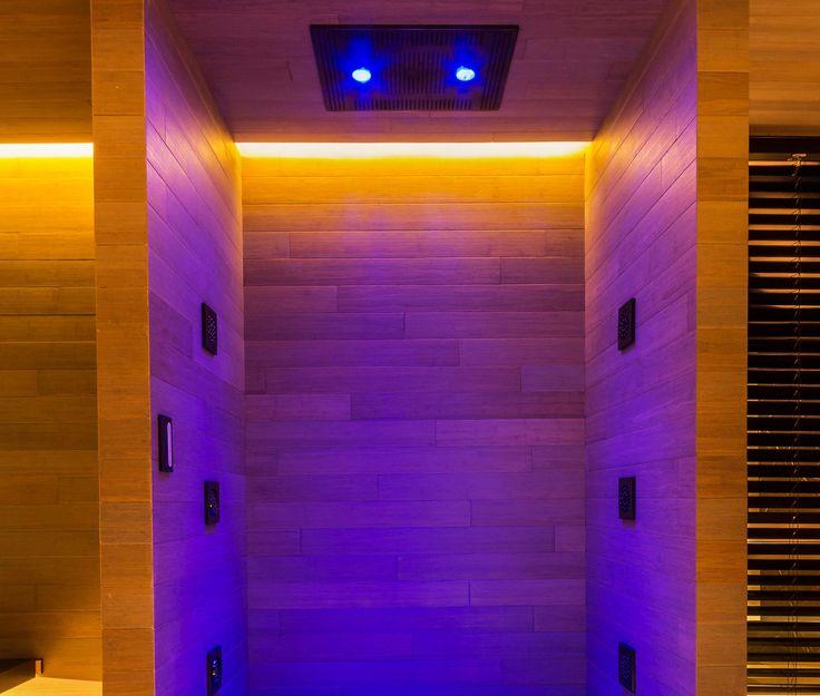 Casa Cor SP 2014 U2013 Villa Deca / Studio GT U2013 Guilherme Torres #bathroom #