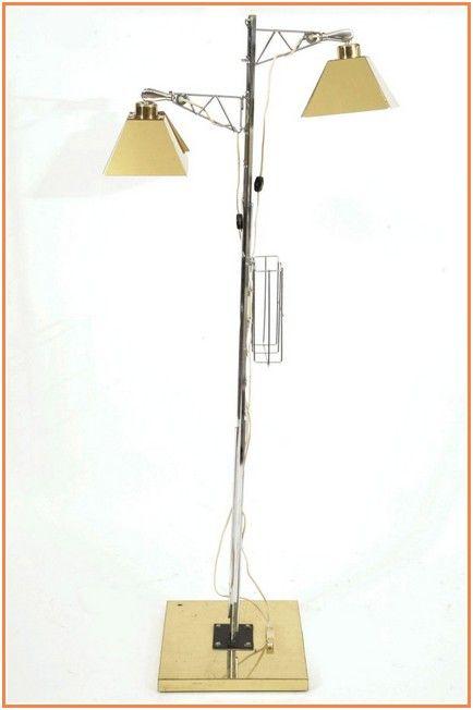 Uncanny Tall Floor Lamps