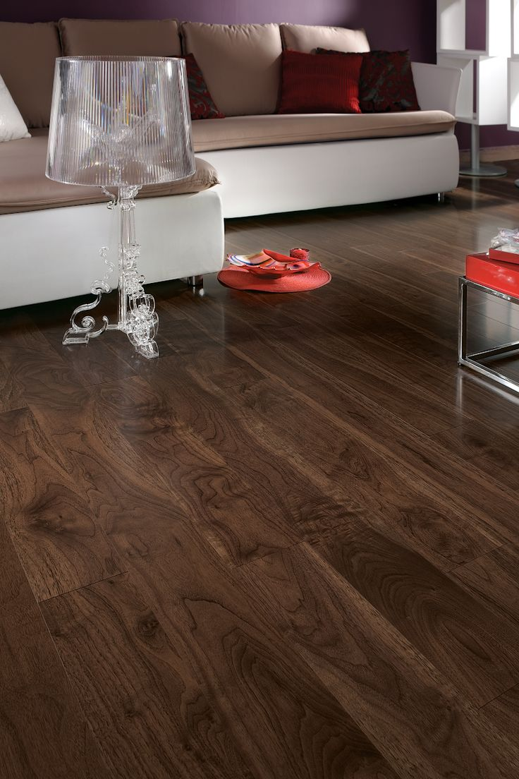 15 best hardwood flooring on walls images on pinterest for Hardwood floors melbourne