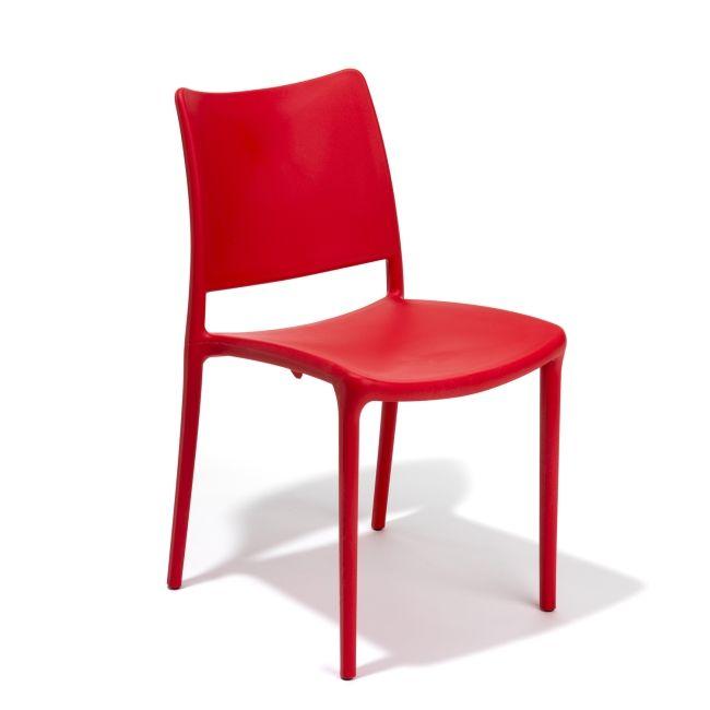 Verona Stol - TheHome - Möbler på nätet
