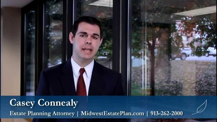 "https://www.youtube.com/watch?v=MnHOteqz2eE What is the ""Death Tax"" and how could it effect you? The Death Tax is actually the federal estate tax. Congress recently moved the tax exemption level to over five million dollars. This means that if you have an estate worth more than about five million dollars when you pass away, there might be a tax on your estate. Call us at (913) 262-2000 or contact us on our website if you have any questions."