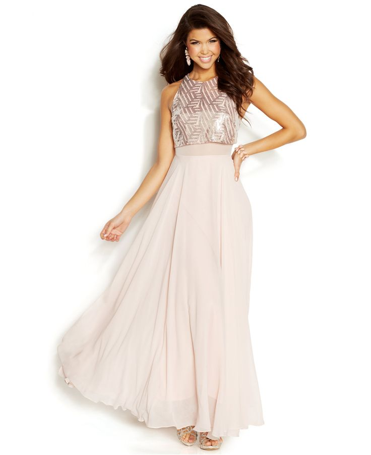 Macy S Semi Formal Dresses Photo Album - Best Fashion Trends and Models