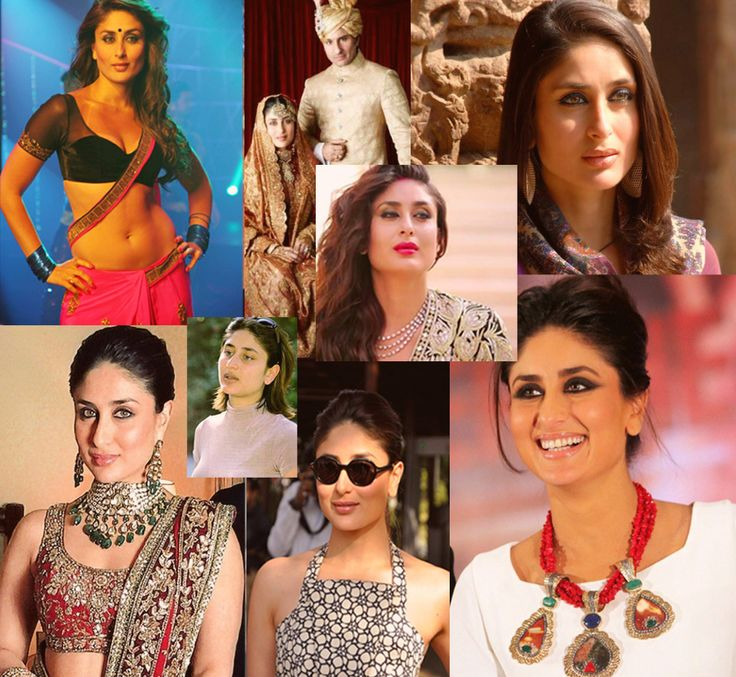 HAPPY BIRTHDAY KAREENA KAPOOR KHAN..!!! She is born in a family that have been actors for generations, including her paternal great-grandfather, Prithviraj Kapoor; her grandfather, Raj Kapoor; her paternal uncles, Shammi, Shashi, Rishi, and Rajiv; as well as aunt, Neetu Singh, & Jennifer Kendall, the wives of Rishi and Shashi respectively. On her maternal side, her grandfather, Hari Shivdasani, and aunt, Sadhana, have been actors in their own rights.