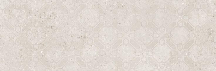 Cadorna Bone 33,3x100 cm. | Wall tiles | Arcana Tiles | Arcana ceramica | bathroom design inspiration | home decor