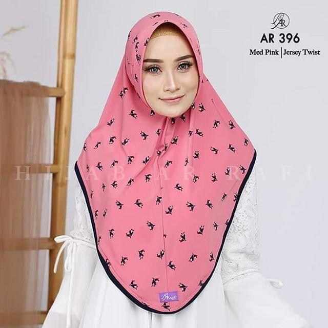 Pin Auf Hijab Instan