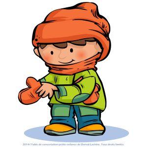 06_habillage hiver