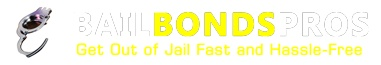 Bail Bonds Avondale 602-638-1004 | Bail Bonds Phoenix