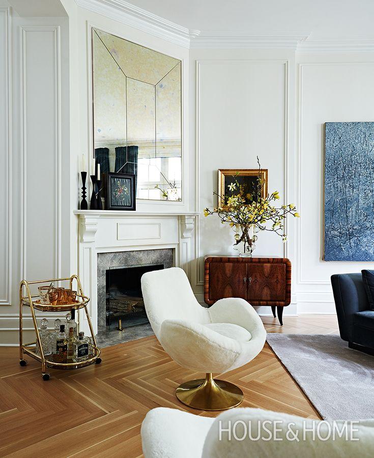 Best 25 victorian interiors ideas on pinterest for Lynda interior design