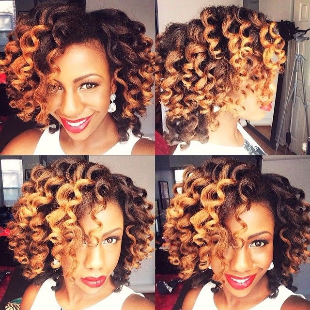 crown hair styles 44 best donedo donna images on 5367