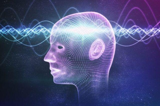 conexion fisica cuantica y mente humana