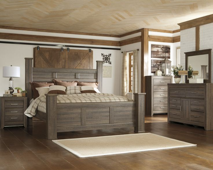 Best 25 King size bedroom suites ideas on Pinterest King size