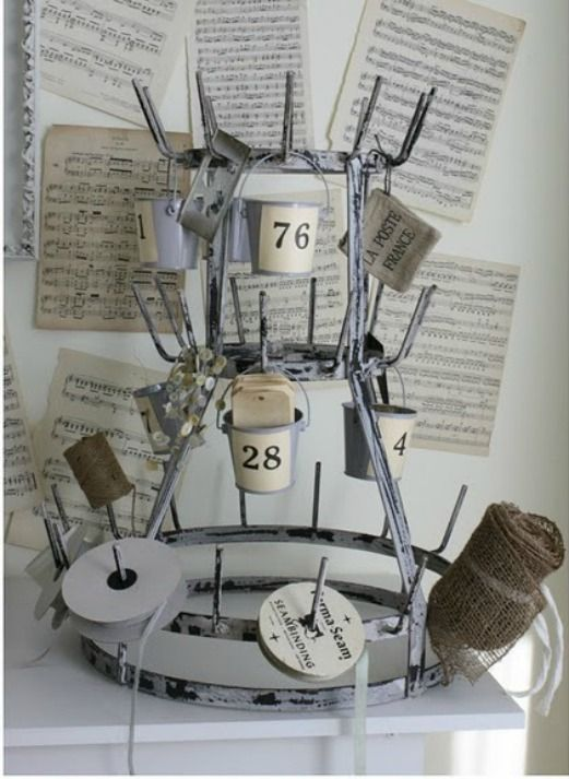 17 Best Images About French Bottle Rack On Pinterest
