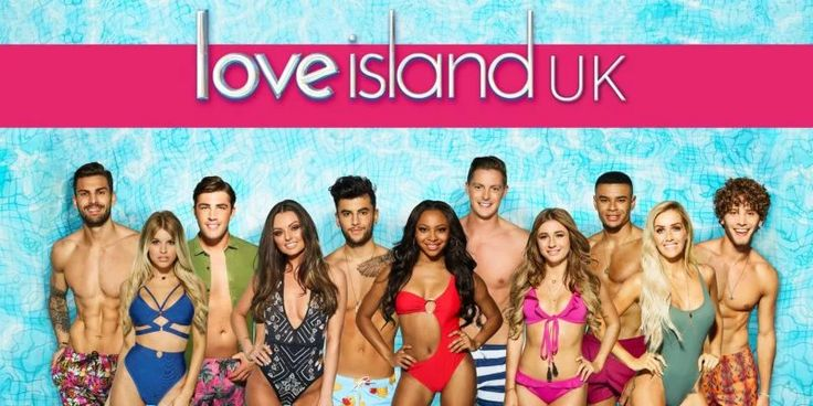 Watch Love Island 2019 online: How to live stream the hottest dating show of the year ~ Hiptoro