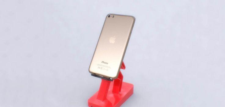 iPhone 6: doppelter Speicher, halber Preis? - http://apfeleimer.de/2014/06/iphone-6-doppelter-speicher-halber-preis - Ob das iPhone 6 wirklich billigerwirdwagen wir zu bezweifeln, allerdings könntendie neuen günstigeren Preise beimiPod Touch auf etwas hindeuten, auf das wir lange warten mussten: Apple verzichtet auf die Strafgebühr von 100 Euro für die Verdopplung des Speichers beim iPhone 6. Doch was würde ...