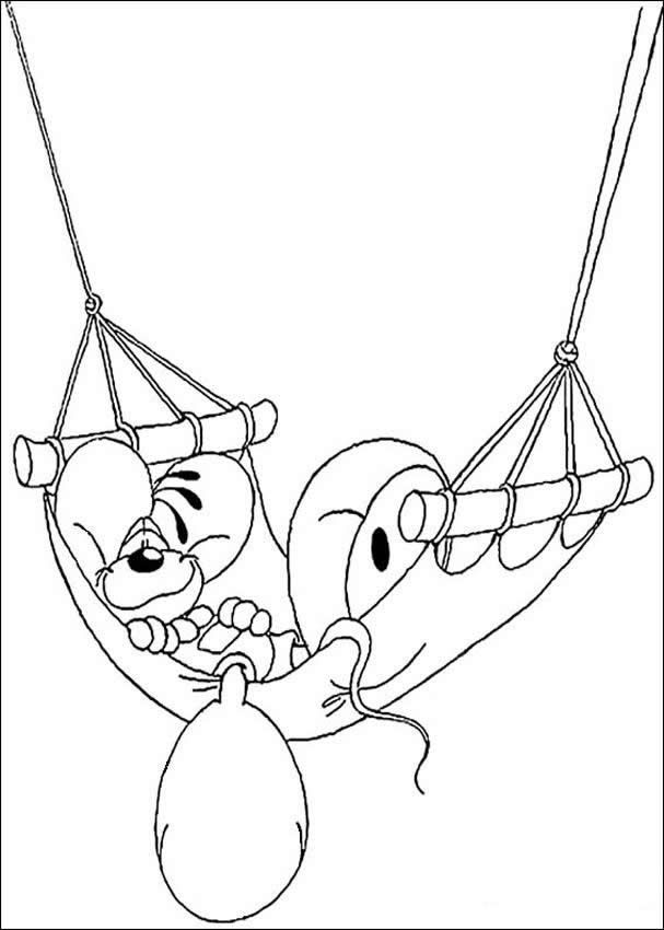 77 best Kids images on Pinterest | Coloring pages, Coloring sheets ...