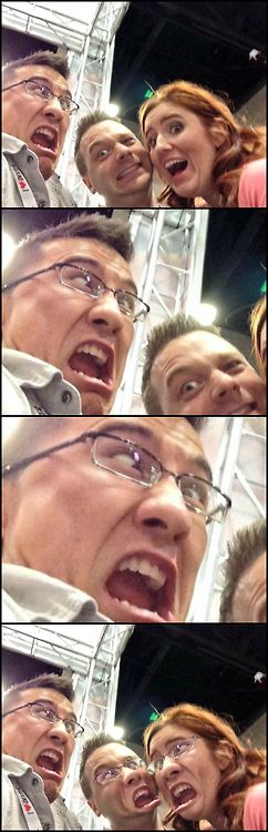 If only they had a markiplier button on photoshop........MARK......MARK EVERYWHERE