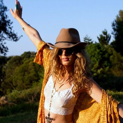 136 beste afbeeldingen over hippie fashion op pinterest
