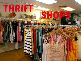 Joyce Dance Clothing Store - Small Orders Online Store, Hot