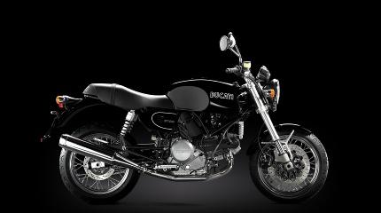 Ducati Sportclassic GT1000: Gt1000 2009, Motorcycles Envy, Gt1000 Sports, Ducati Sports Classic, Sportclass Gt1000, Ducati Sportclass, 2010 Ducati, Gt 1000, Ducati Gt1000