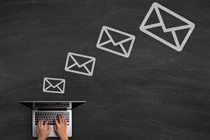 How to Get Your Email Marketing Program Basics Up and Running in Six Easy Steps - http://digitallifestyleserve.com/how-to-get-your-email-marketing-program-basics-up-and-running-in-six-easy-steps/
