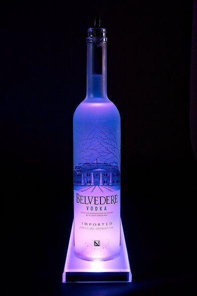 Best 25 Bottle Display Ideas On Pinterest Wine Bottle