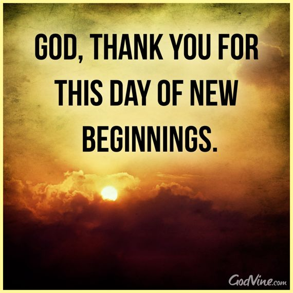 Thankful For A New Day Quotes: 1000+ Images About A Few Good Prayers On Pinterest