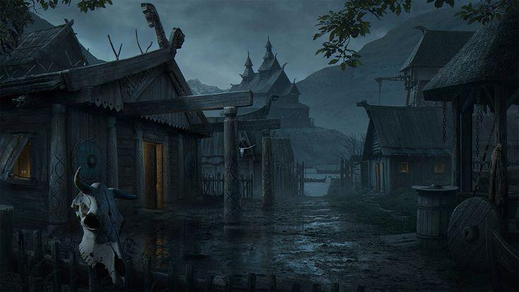 https://i.pinimg.com/736x/6b/53/ad/6b53ad94dcb784540a9051ffe2e9b9c7--fantasy-characters-fantasy-art.jpg